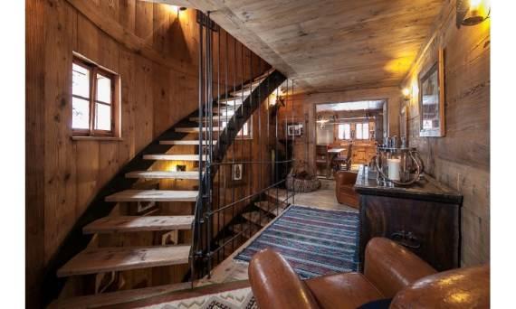 holiday-ski-retreat-chalet-abondance-meribel-france-2