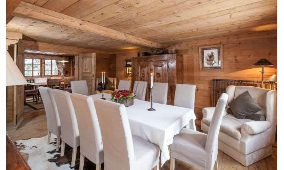 holiday-ski-retreat-chalet-abondance-meribel-france-4