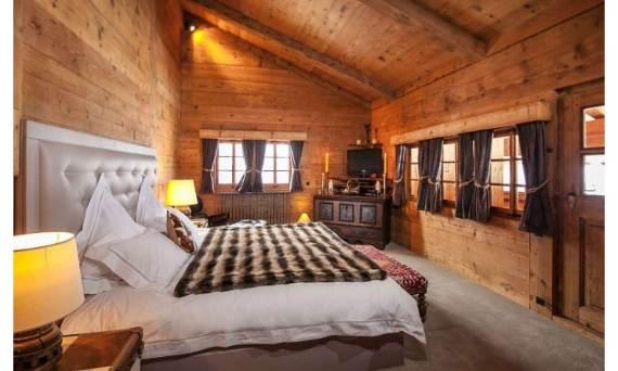 holiday-ski-retreat-chalet-abondance-meribel-france-5