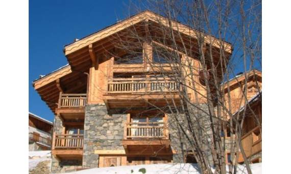 luxurious-chalet-du-vallon-offering-extended-views-of-the-alps-in-meribel-france-11