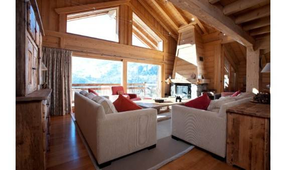 luxurious-chalet-du-vallon-offering-extended-views-of-the-alps-in-meribel-france-2