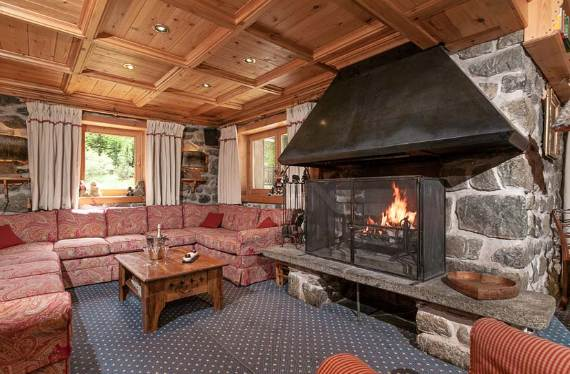 luxury-ski-holidays-at-chalet-sapini%d9%83re-route-des-chalets-m%d9%84ribel-france-12