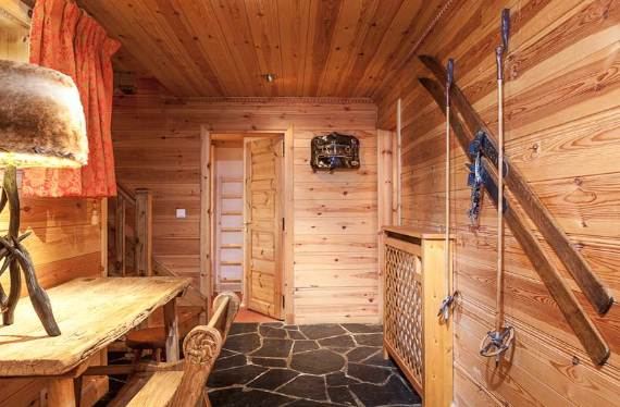 luxury-ski-holidays-at-chalet-sapini%d9%83re-route-des-chalets-m%d9%84ribel-france-14