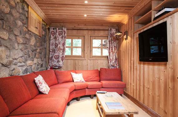 luxury-ski-holidays-at-chalet-sapini%d9%83re-route-des-chalets-m%d9%84ribel-france-16