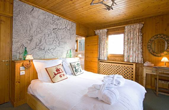 luxury-ski-holidays-at-chalet-sapini%d9%83re-route-des-chalets-m%d9%84ribel-france-22