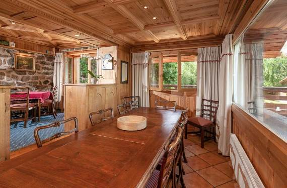 luxury-ski-holidays-at-chalet-sapini%d9%83re-route-des-chalets-m%d9%84ribel-france-8