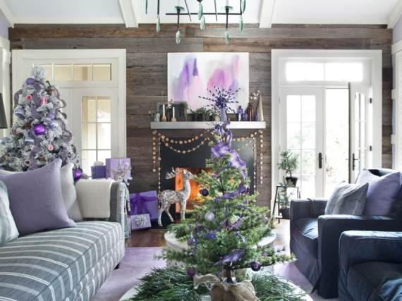 modern-holiday-color-palette-lavender-grey-violet-1