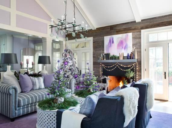 modern-holiday-color-palette-lavender-grey-violet-2