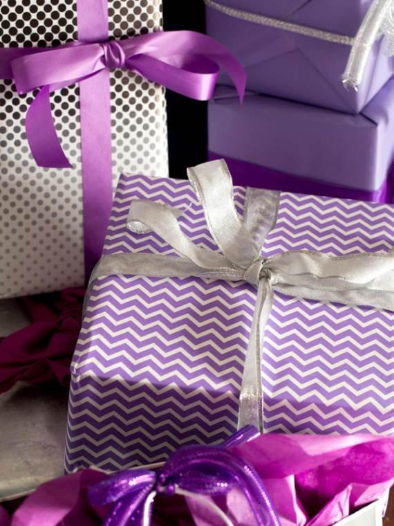 modern-holiday-color-palette-lavender-grey-violet-4