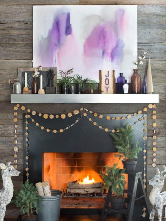 modern-holiday-color-palette-lavender-grey-violet-6