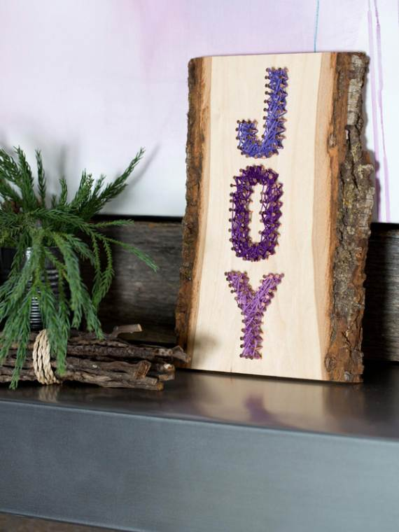 modern-holiday-color-palette-lavender-grey-violet-7