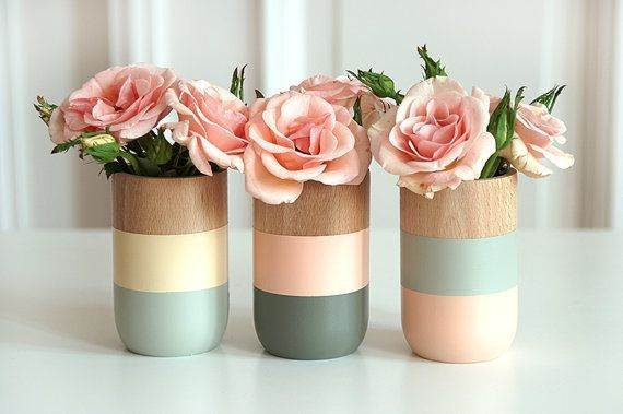 pastel-decor-inspirations-for-a-sweet-valent-37