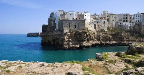 Pearl-of-the-Adriatic-Polignano-a-MareProvince-BariApuliaItaly-1