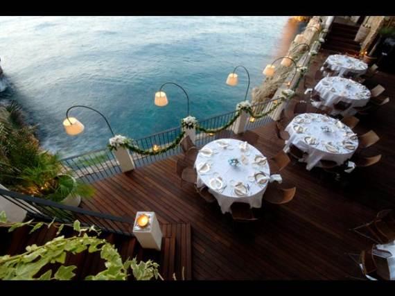 Pearl-of-the-Adriatic-Polignano-a-MareProvince-BariApuliaItaly-3