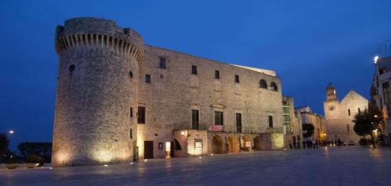 Pearl-of-the-Adriatic-Polignano-a-MareProvince-BariApuliaItaly-311
