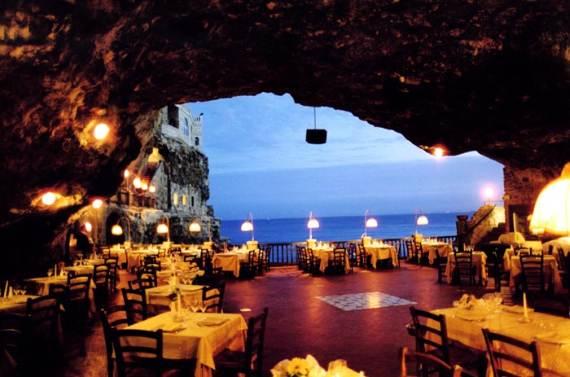 Pearl-of-the-Adriatic-Polignano-a-MareProvince-BariApuliaItaly-51