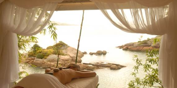 Ponta dos Ganchos Nr Florianopolis, The Sexiest Private Island Escape in Brazil (27)