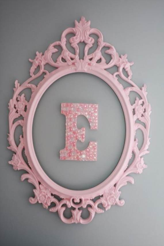 Romantic-Home-Decorating-Ideas-In-Pink-Color-And-Pastels-For-Valentine-Day-10