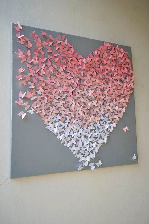 Romantic-Home-Decorating-Ideas-In-Pink-Color-And-Pastels-For-Valentine-Day-111
