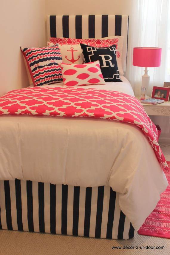 Romantic-Home-Decorating-Ideas-In-Pink-Color-And-Pastels-For-Valentine-Day-12