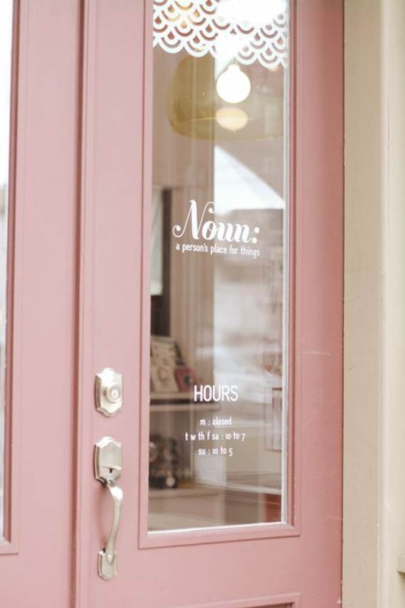 Romantic-Home-Decorating-Ideas-In-Pink-Color-And-Pastels-For-Valentine-Day-13