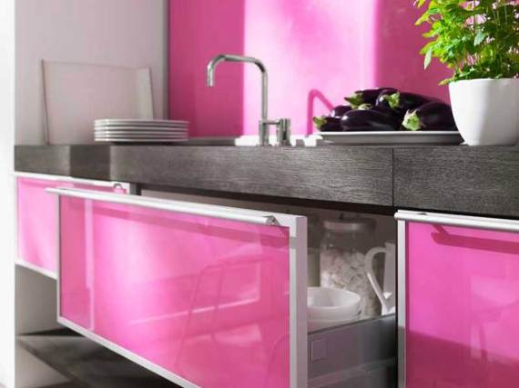 Romantic-Home-Decorating-Ideas-In-Pink-Color-And-Pastels-For-Valentine-Day-19