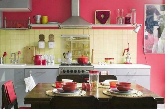 Romantic-Home-Decorating-Ideas-In-Pink-Color-And-Pastels-For-Valentine-Day-22