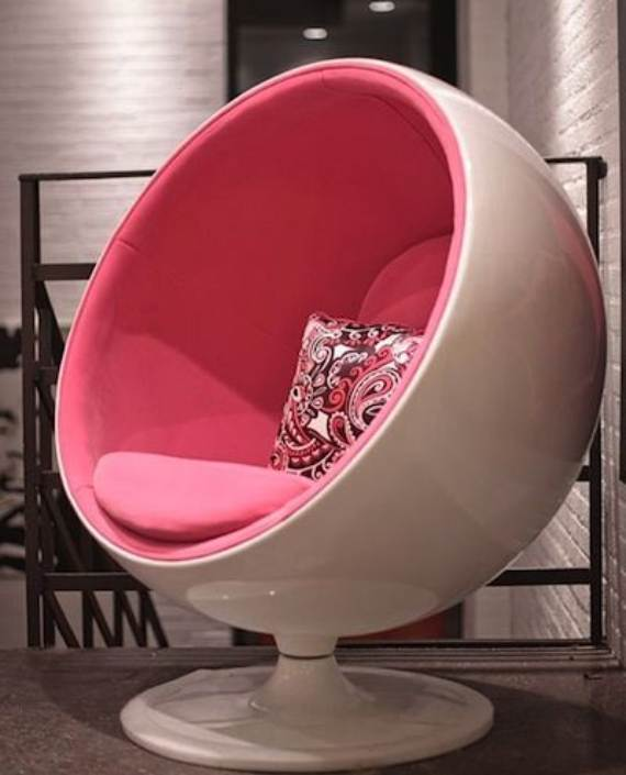 Romantic-Home-Decorating-Ideas-In-Pink-Color-And-Pastels-For-Valentine-Day-29