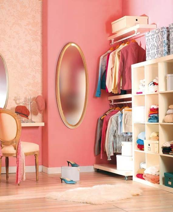 Romantic-Home-Decorating-Ideas-In-Pink-Color-And-Pastels-For-Valentine-Day-3
