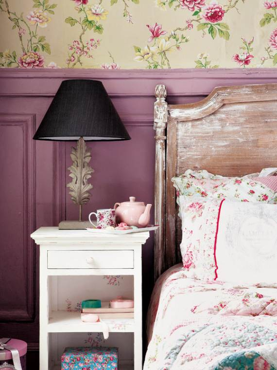 Romantic-Home-Decorating-Ideas-In-Pink-Color-And-Pastels-For-Valentine-Day-30