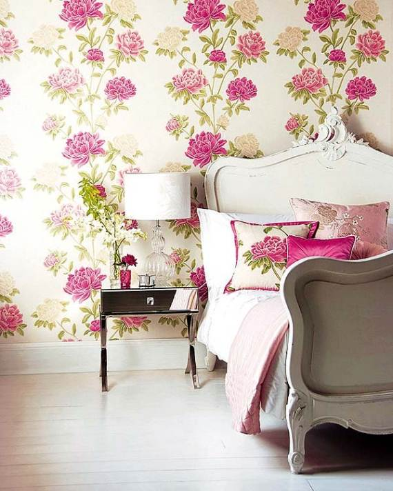 Romantic-Home-Decorating-Ideas-In-Pink-Color-And-Pastels-For-Valentine-Day-32
