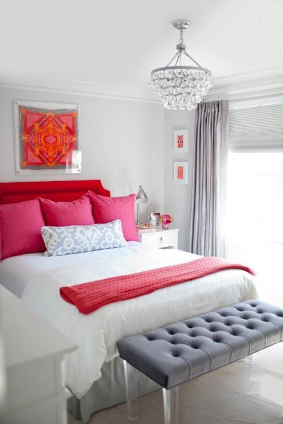 Romantic-Home-Decorating-Ideas-In-Pink-Color-And-Pastels-For-Valentine-Day-33
