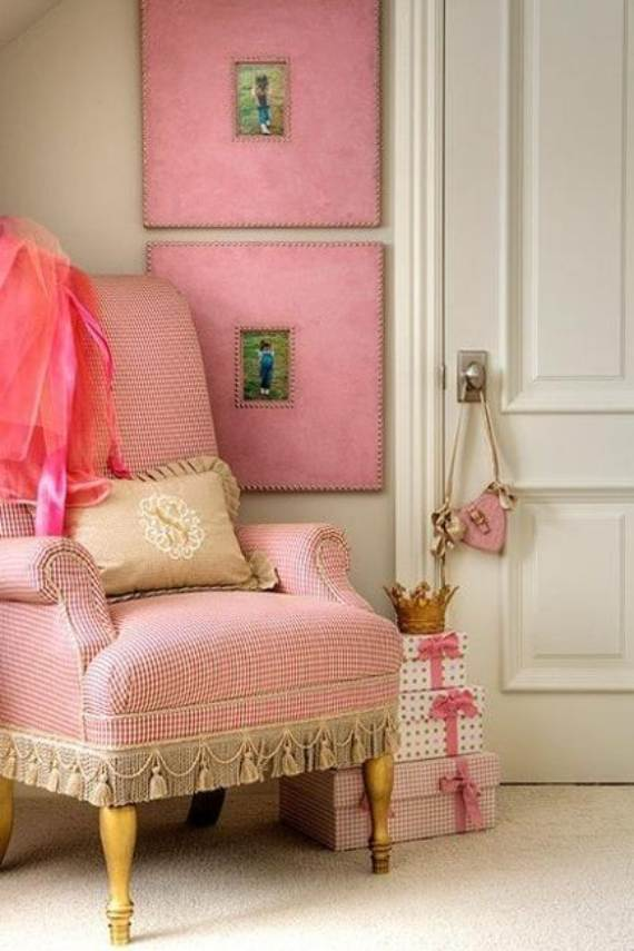 Romantic-Home-Decorating-Ideas-In-Pink-Color-And-Pastels-For-Valentine-Day-37