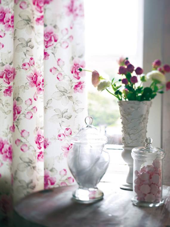 Romantic-Home-Decorating-Ideas-In-Pink-Color-And-Pastels-For-Valentine-Day-38