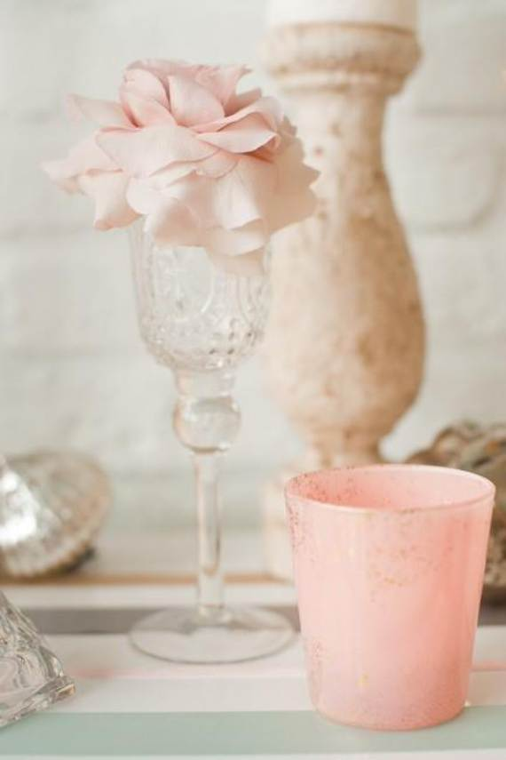 Romantic-Home-Decorating-Ideas-In-Pink-Color-And-Pastels-For-Valentine-Day-39