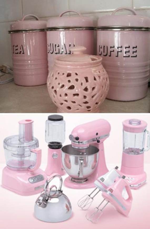 Romantic-Home-Decorating-Ideas-In-Pink-Color-And-Pastels-For-Valentine-Day-41