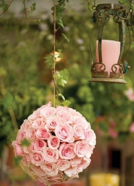 Romantic-Home-Decorating-Ideas-In-Pink-Color-And-Pastels-For-Valentine-Day-42
