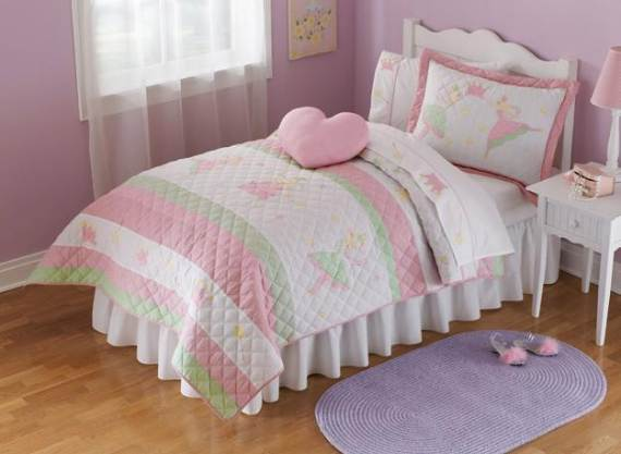 Romantic-Home-Decorating-Ideas-In-Pink-Color-And-Pastels-For-Valentine-Day-44