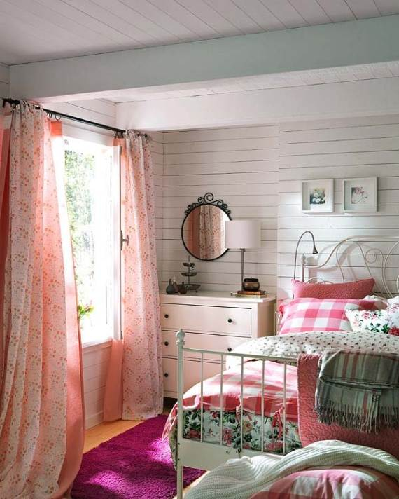 Romantic-Home-Decorating-Ideas-In-Pink-Color-And-Pastels-For-Valentine-Day-48
