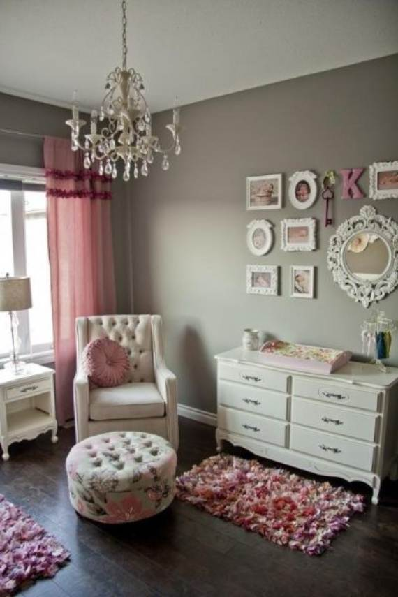 Romantic-Home-Decorating-Ideas-In-Pink-Color-And-Pastels-For-Valentine-Day-9