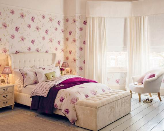 romantic-symphony-of-silence-in-the-new-interior-painterly-floral-from-laura-ashley-11