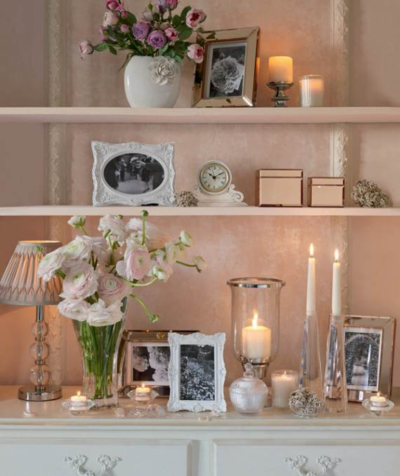 romantic-symphony-of-silence-in-the-new-interior-painterly-floral-from-laura-ashley-111