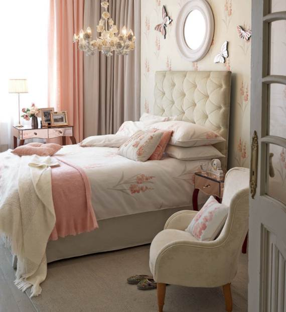 romantic-symphony-of-silence-in-the-new-interior-painterly-floral-from-laura-ashley-14