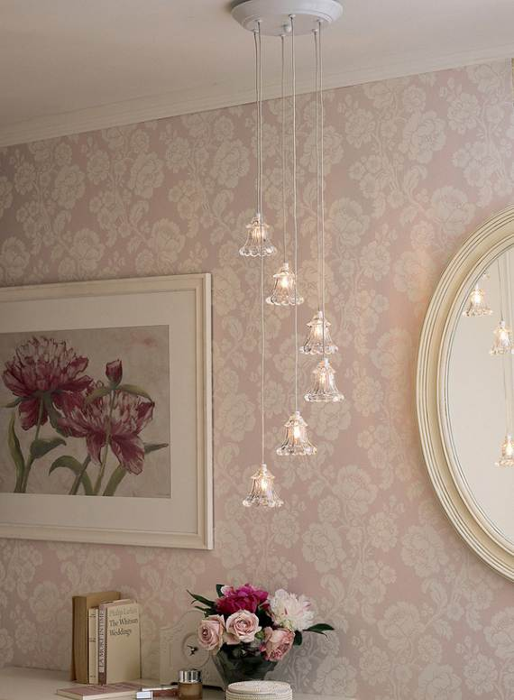 romantic-symphony-of-silence-in-the-new-interior-painterly-floral-from-laura-ashley-20