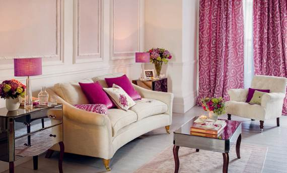 romantic-symphony-of-silence-in-the-new-interior-painterly-floral-from-laura-ashley-22