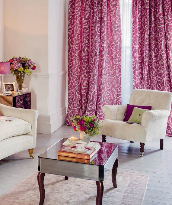 romantic-symphony-of-silence-in-the-new-interior-painterly-floral-from-laura-ashley-23