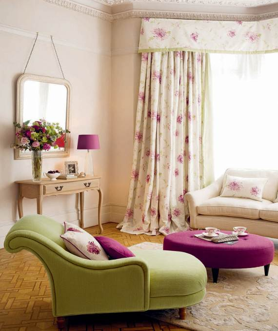 romantic-symphony-of-silence-in-the-new-interior-painterly-floral-from-laura-ashley-30