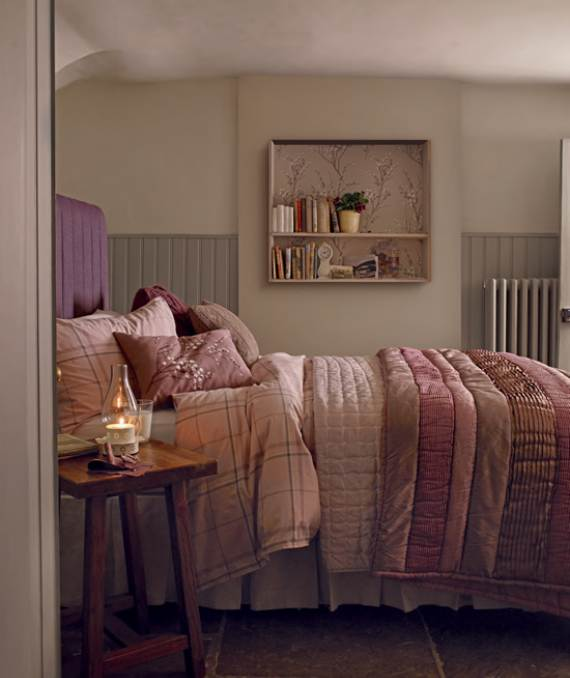 romantic-symphony-of-silence-in-the-new-interior-painterly-floral-from-laura-ashley-4