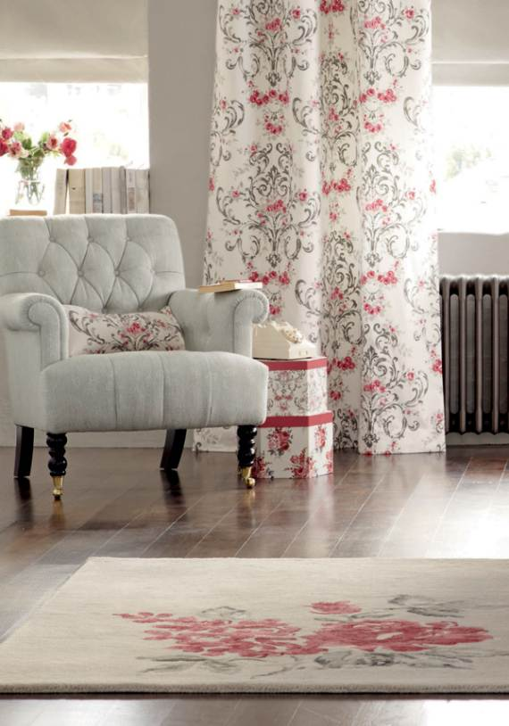 romantic-symphony-of-silence-in-the-new-interior-painterly-floral-from-laura-ashley-9