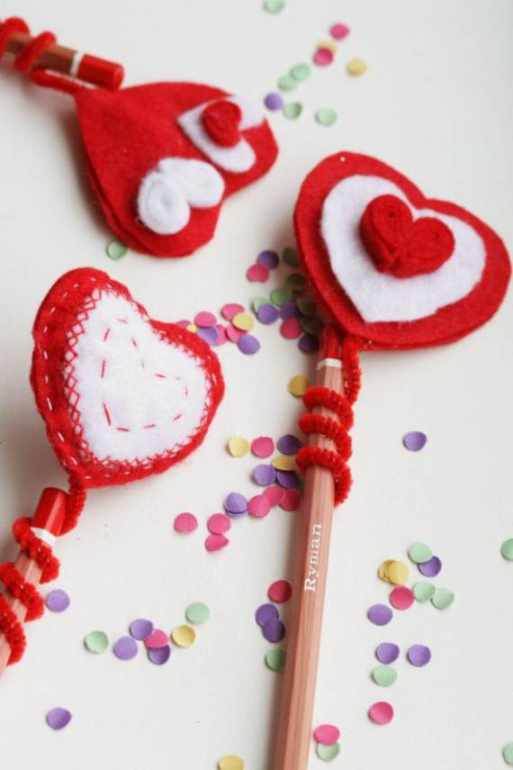 sweet-diy-heart-crafts-ideas-for-valentines-day-10